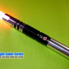 LSP12LRGB