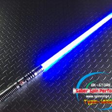 LSP14CRGB