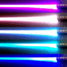 LSP11CRGB