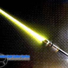 LSP16RGB